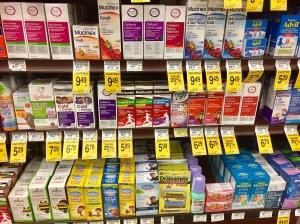 cough – Keep Kids Healthy